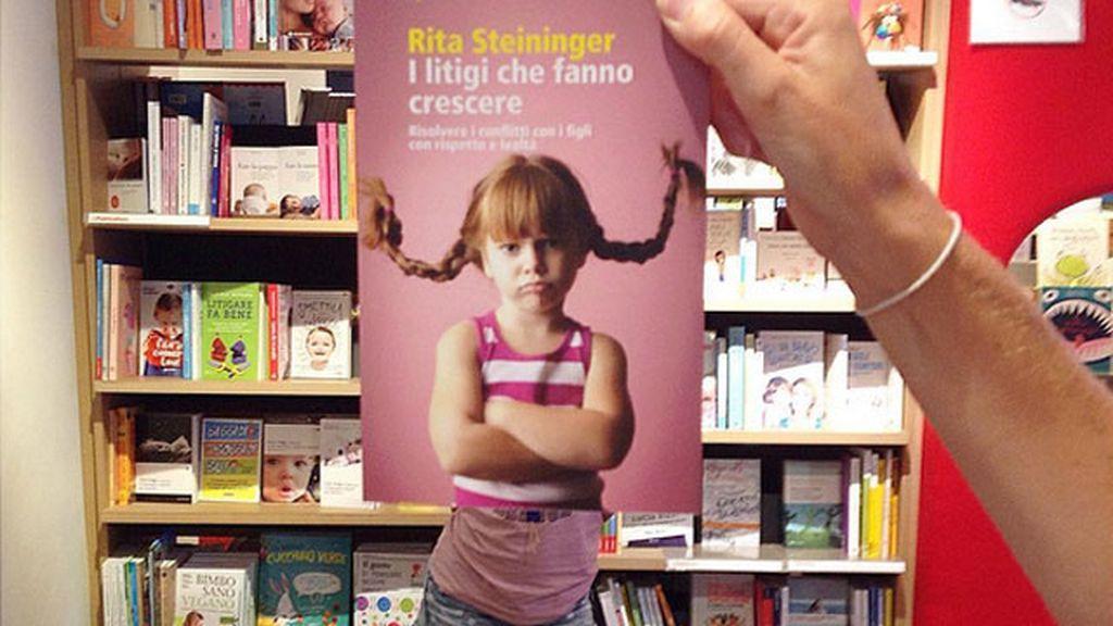 Así es como una librería consigue que sus ejemplares cobren vida
