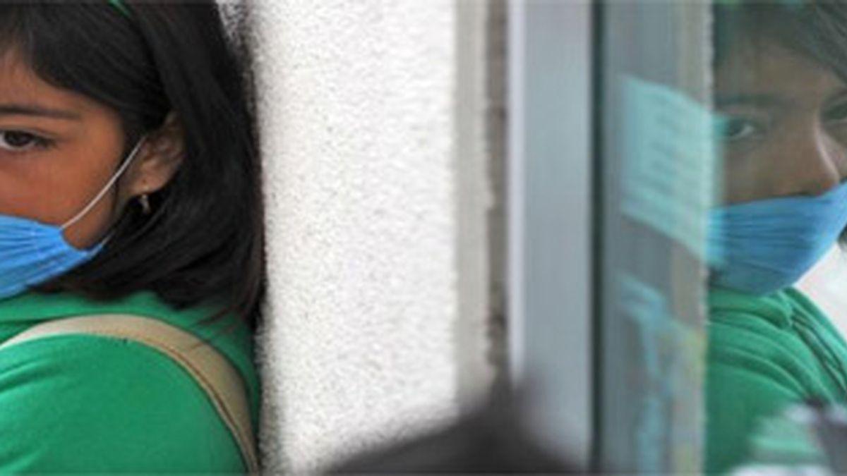 En España se han confirmado 291 casos de personas contagiadas. Foto: Archivo.