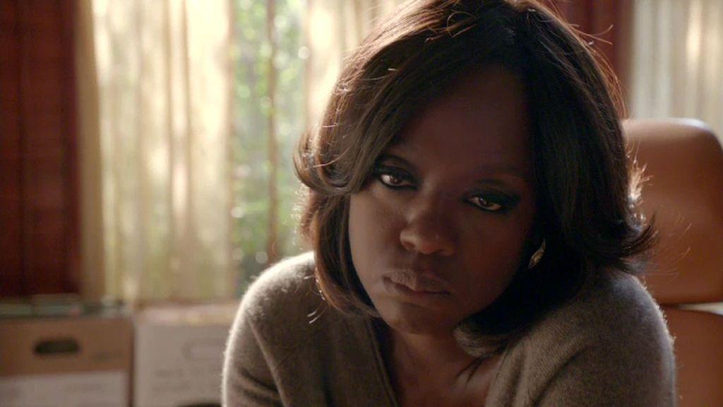 Se acerca el final de la segunda temporada de 'Cómo defender a un asesino'