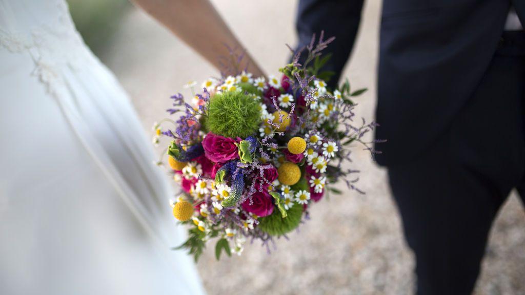 El post definitivo con TODO lo que debes saber para elegir tu ramo de novia