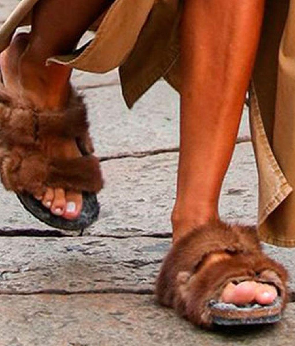 zapatospeludos