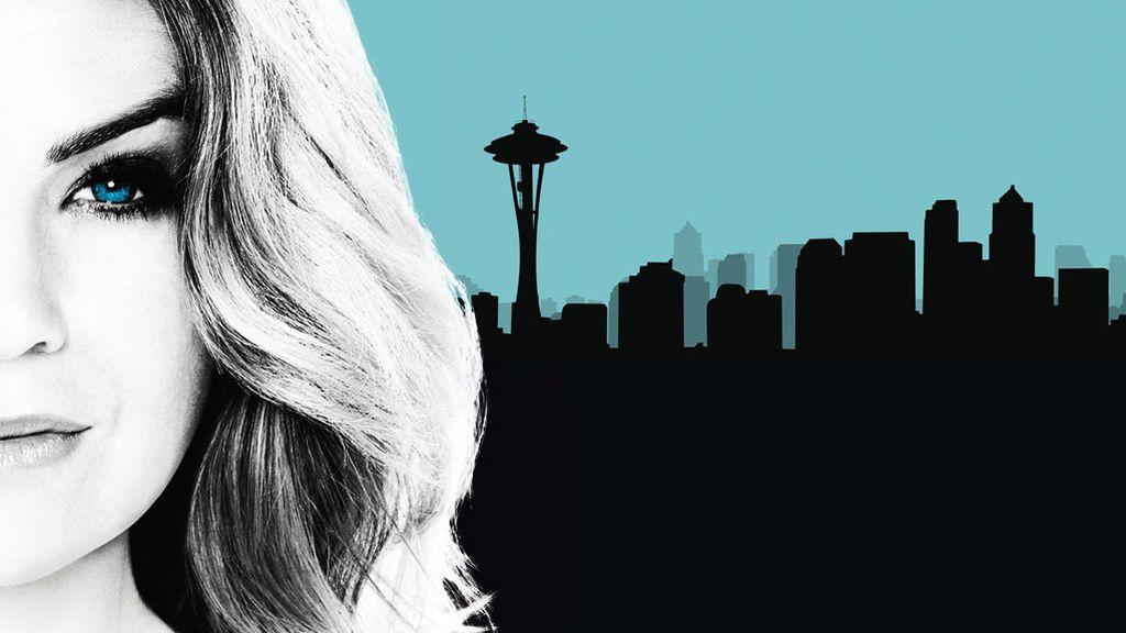 'Anatomía de Grey', ¡estreno el 21 de marzo! ¿Qué novedades trae esta temporada?