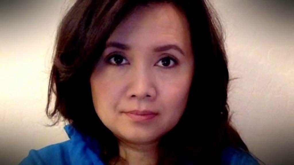 El presunto asesino de la peregrina Denise Pikka se acoge al derecho a no declarar