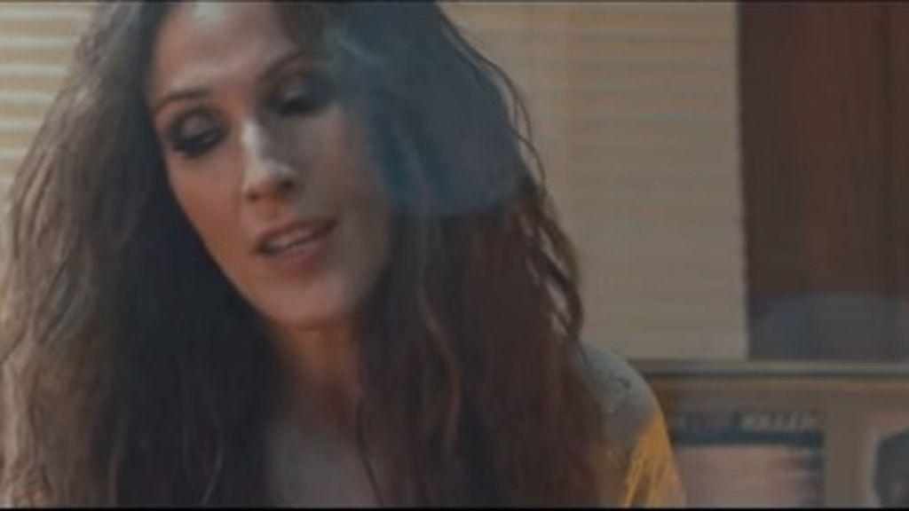 ¡Disfruta del videoclip de 'Quiero' de Malú!: un acto de valor y libertad en plena Ruta 66