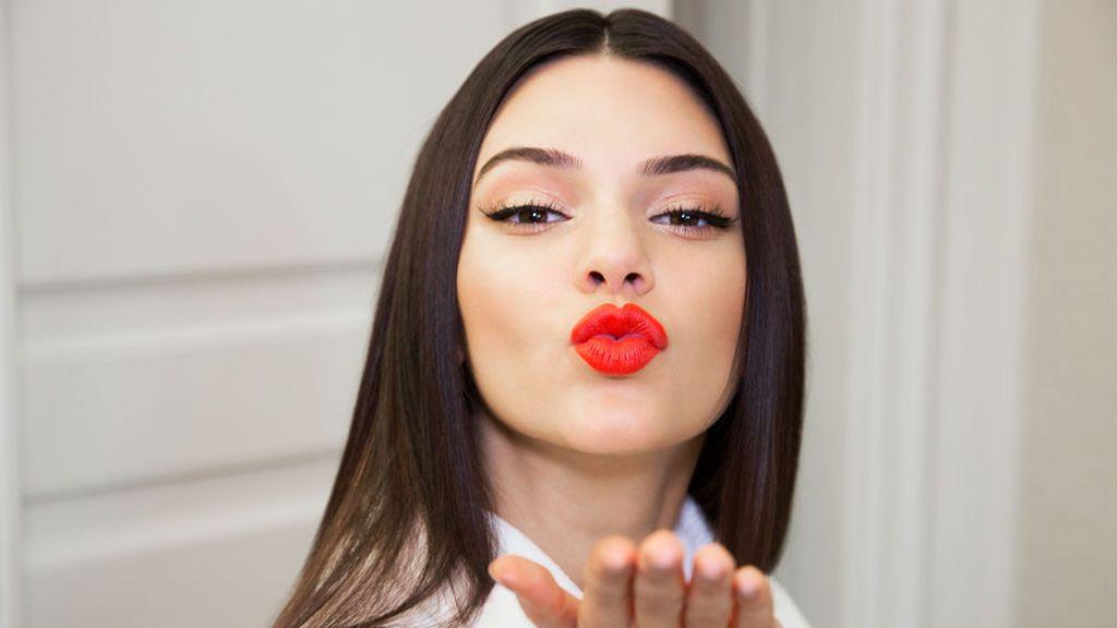 Trucos que quizás no conocías (y seguro necesitas) a la hora de maquillarte