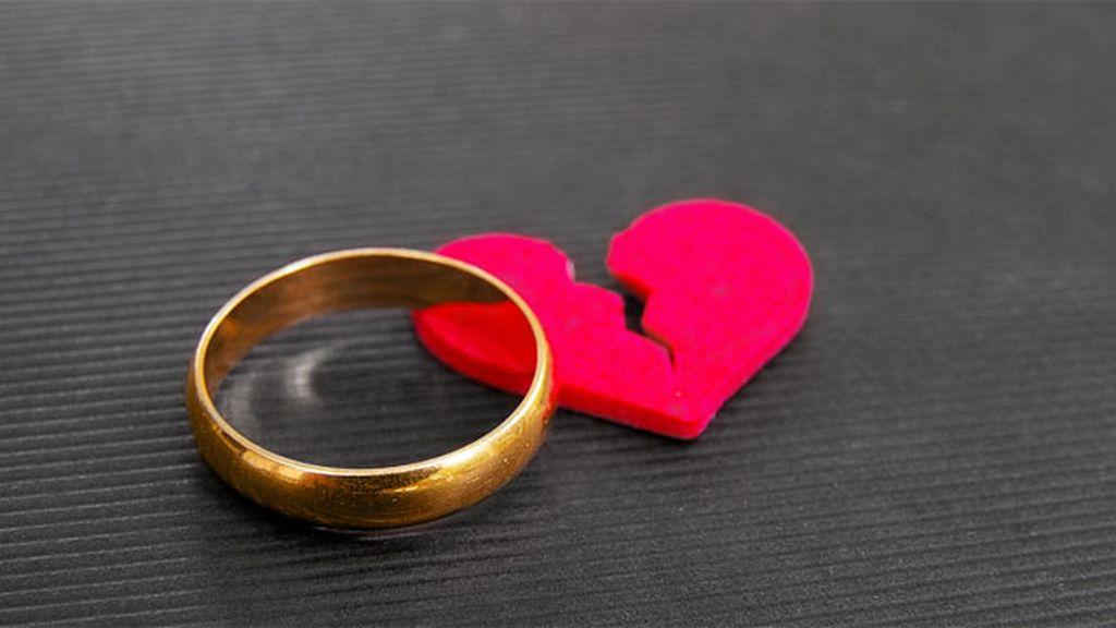 infidelidad, adulterio, separación, rupturas matrimoniales