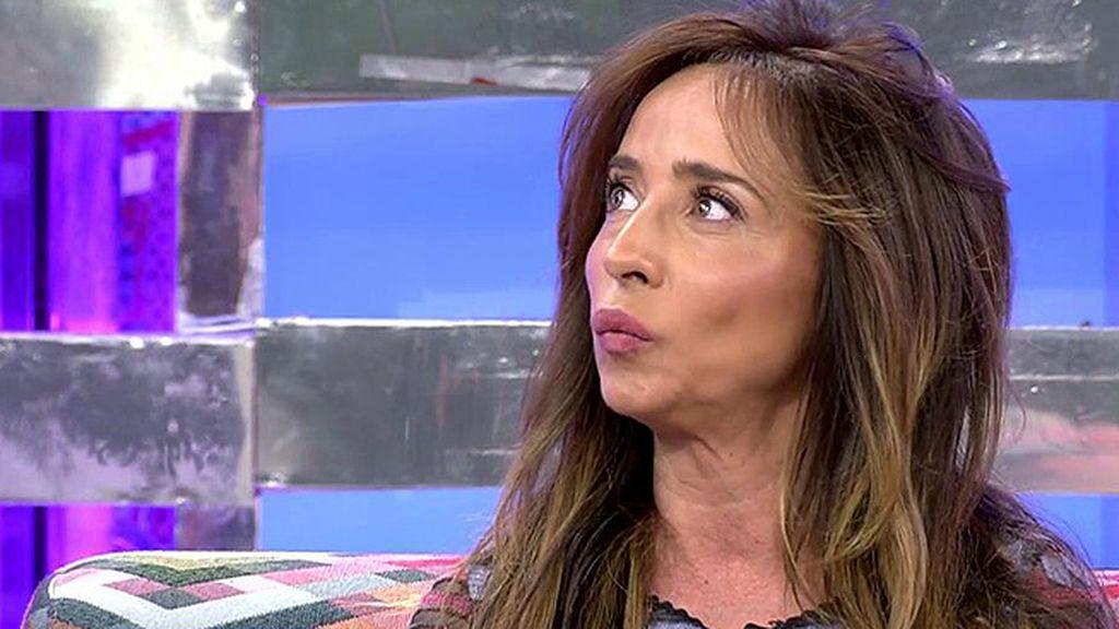 """Patiño: """"Hay ayuntamientos que han decidido no contratar a Isabel Pantoja ni a Kiko Rivera"""""""