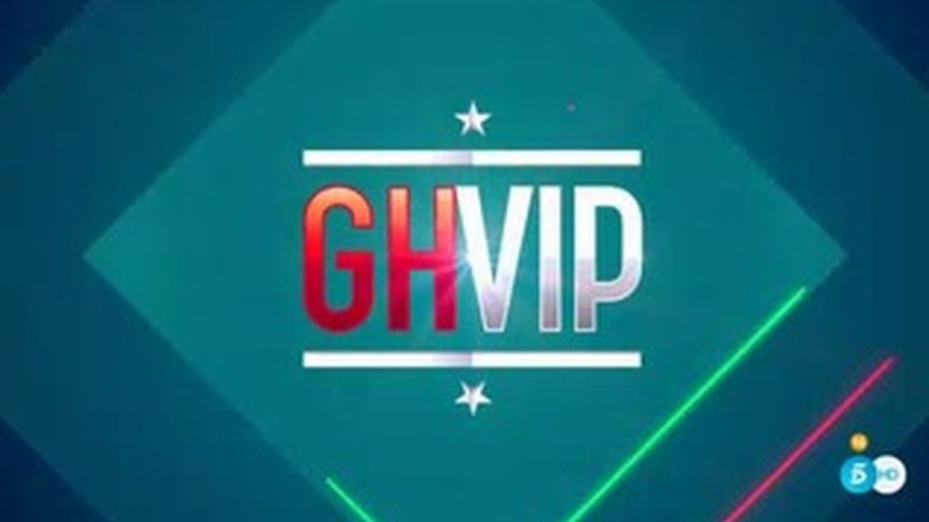 El Debate de 'GH VIP' (19/03/2017) HD