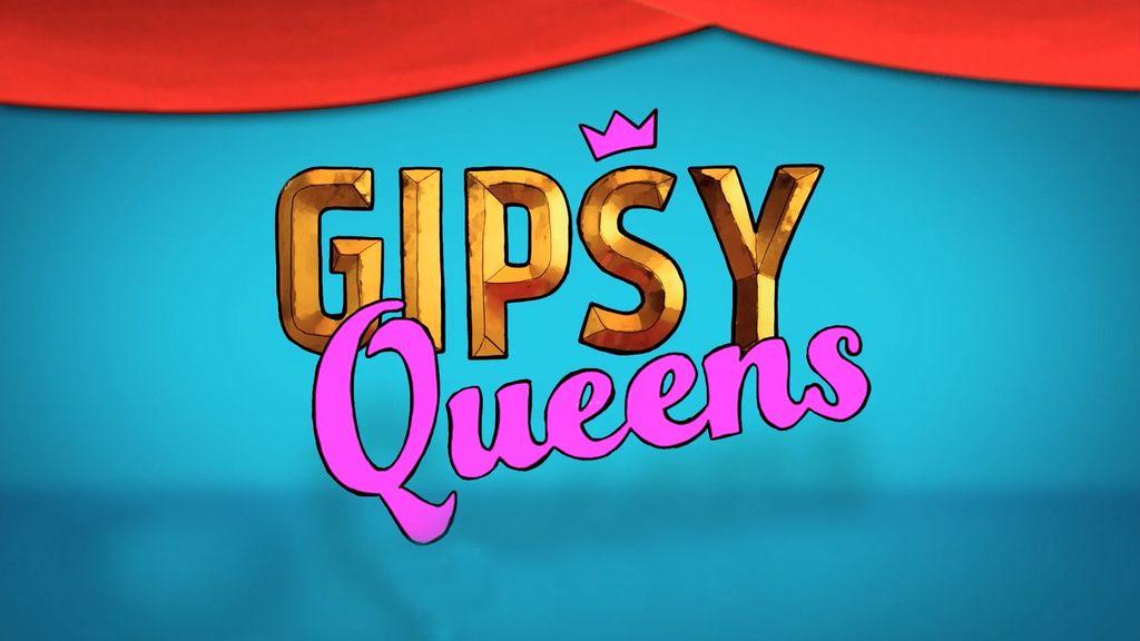 Gipsy Queens en BeMad