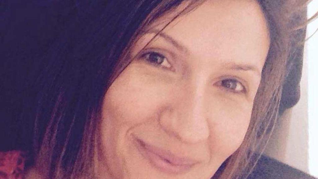 Aysha Frade, la víctima mortal del atentado de Londres de origen español