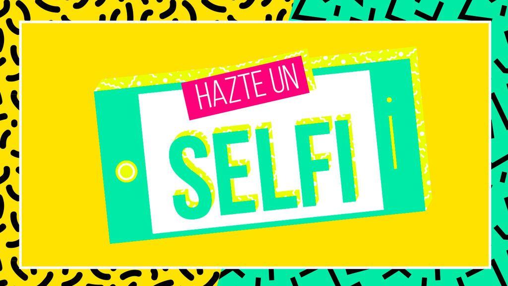 thumbnail-hazte-un-selfi