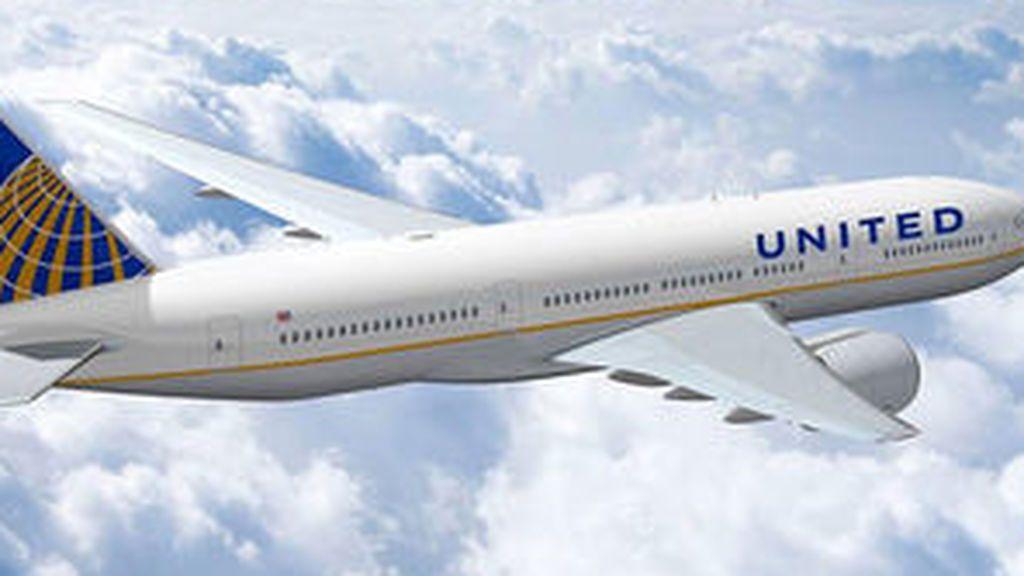 """United Airlines asegura a sus clientes que """"los leggins son bienvenidos"""""""
