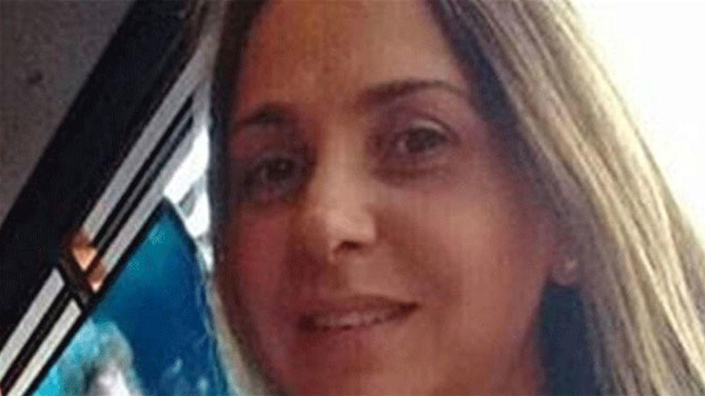Natalia Lorena Cappetti