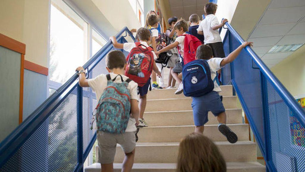 Acoso escolar vs. 'cosas de niños': Carta abierta de la psicóloga de 'Proyecto Bullying'