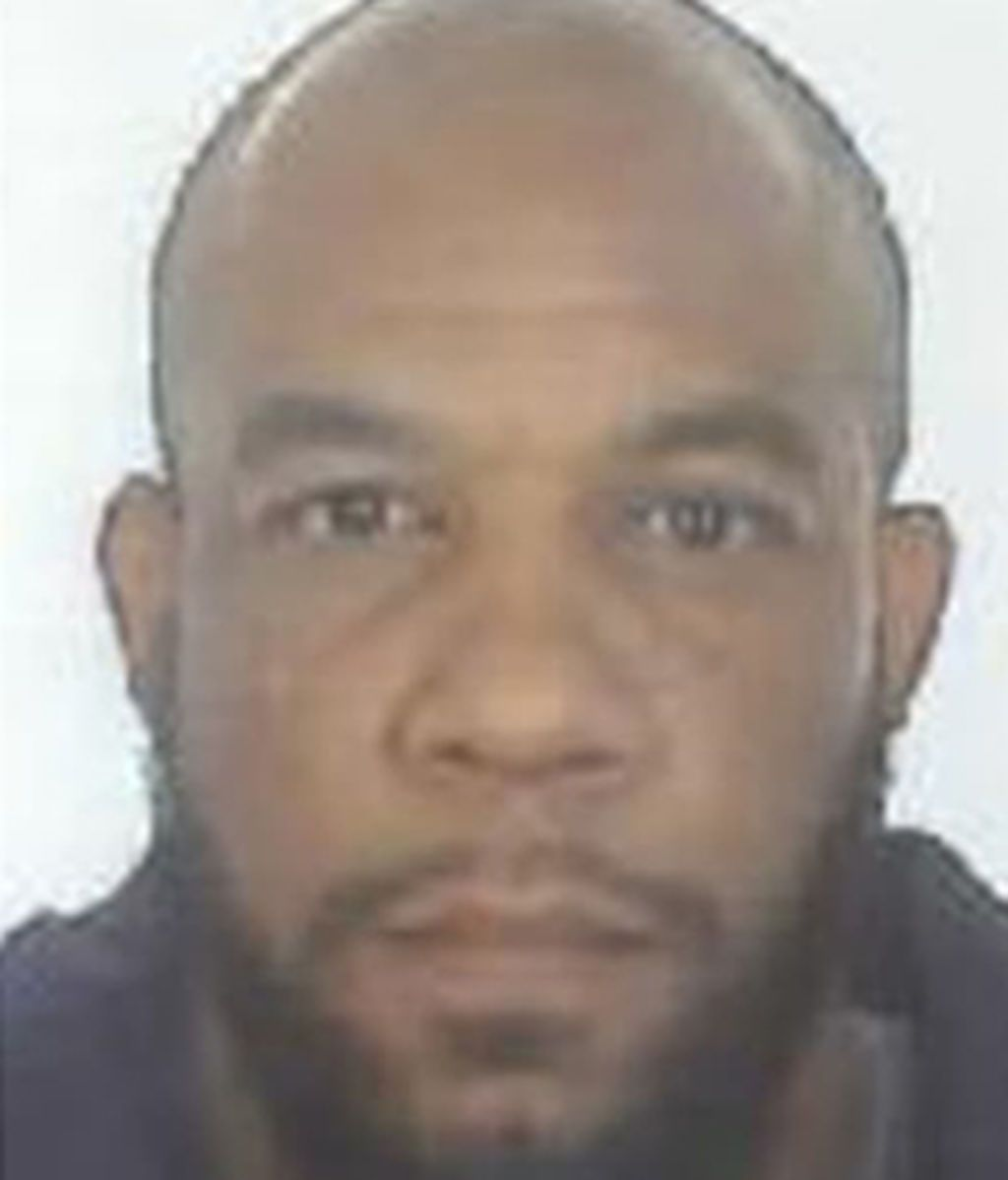 La Policía británica no encuentra pruebas de la relación entre Khalid Masood y Estado Islámico