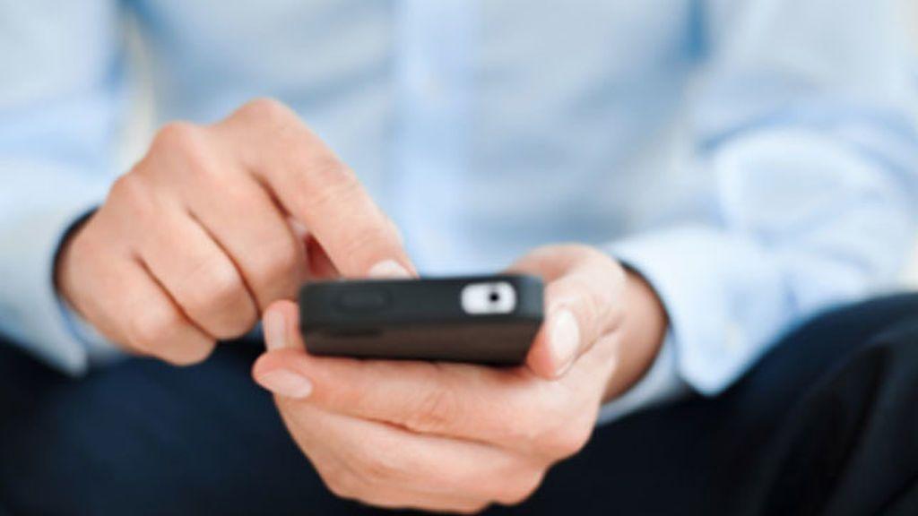 El Gobierno estudia regular el derecho a la desconexión laboral