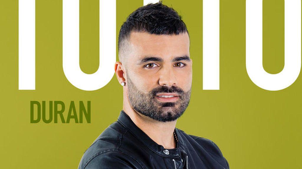 Tutto-Duran