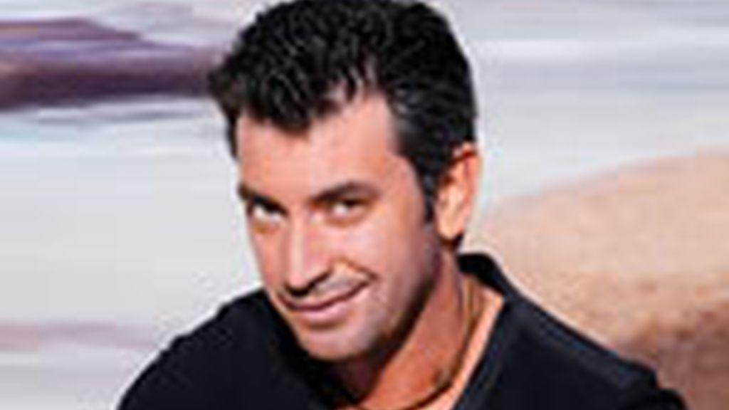 Arturo Valls (Aníbal)