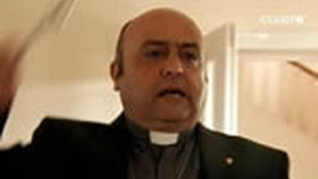 Jesús Castejón