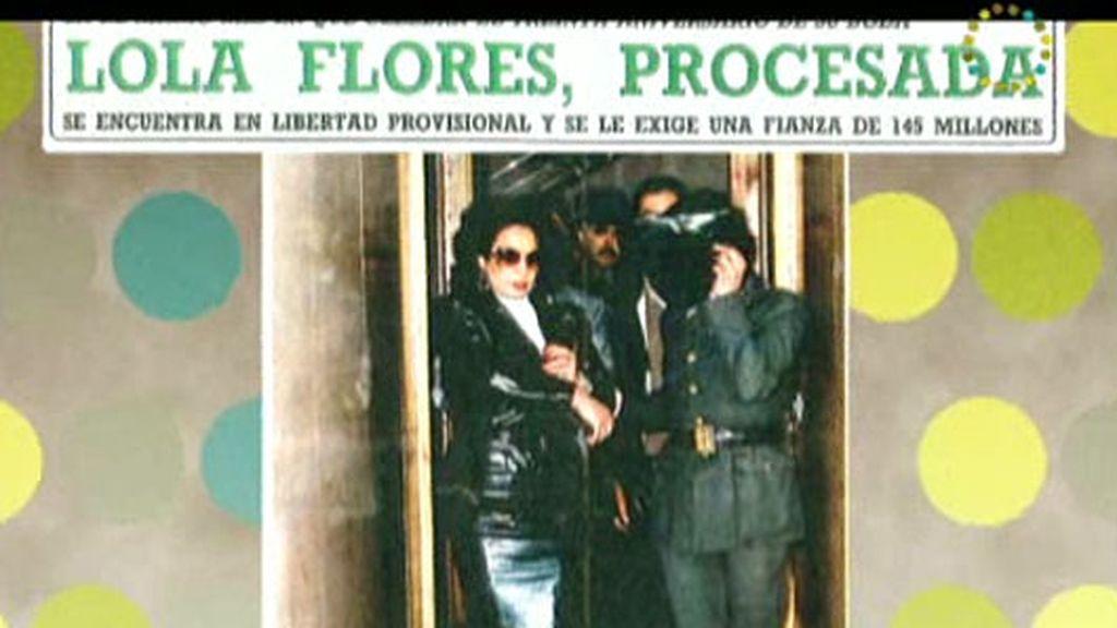 1987, el año de 'Boys, boys, boys'