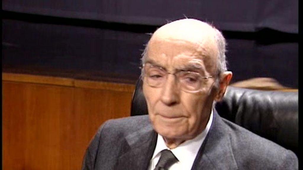 El Vaticano contra Saramago