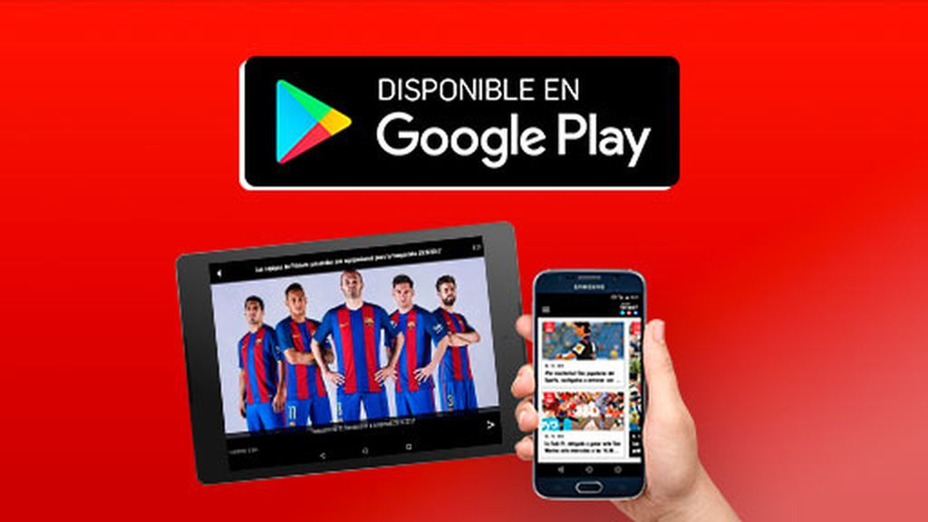 mediaset-sport-googleplay