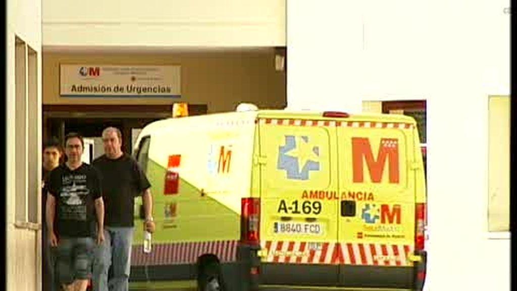 Polémica por la muerte de la joven a causa de la gripe A