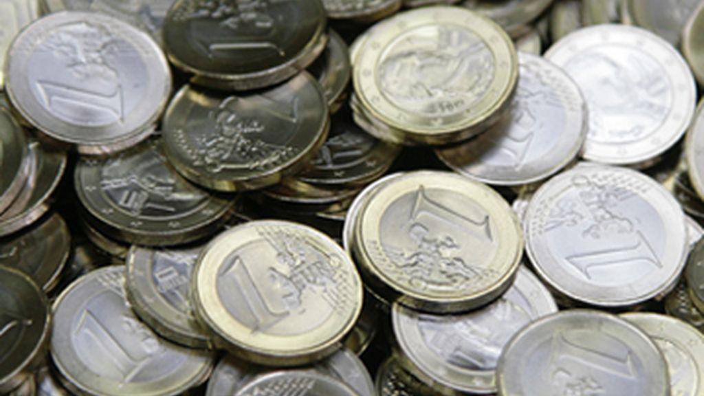 La inflación bajó un punto en enero y sitúa la tasa interanual en el 1 por ciento