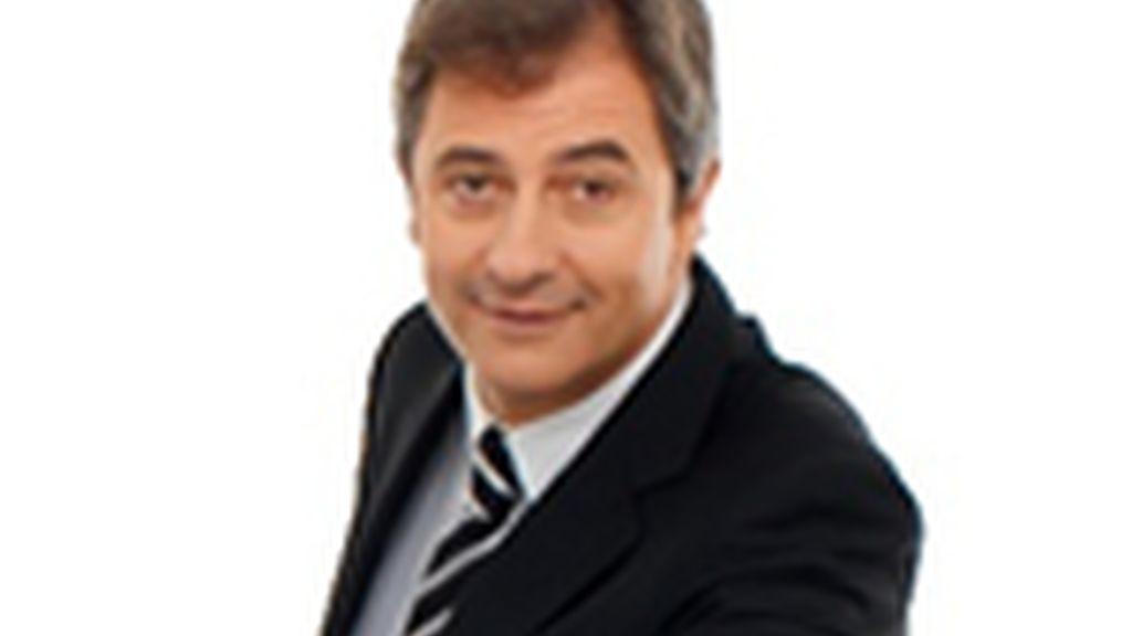 Manolo Lama 18.01.10