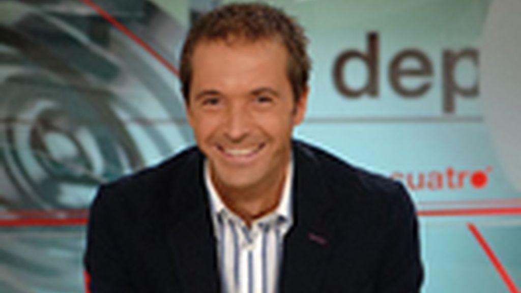 Manu Carreño17agosto