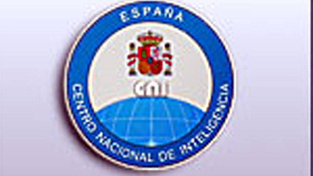 El CNI