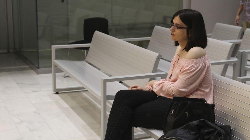 La tuitera Cassandra, condenada a un año de cárcel por sus tuits sobre Carrero Blanco
