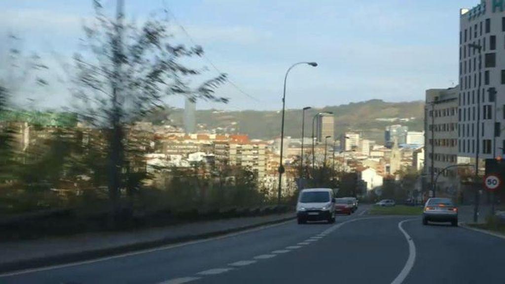 Robos, agresiones, amenazas... Un clan familiar tiene en jaque a un barrio de Bilbao