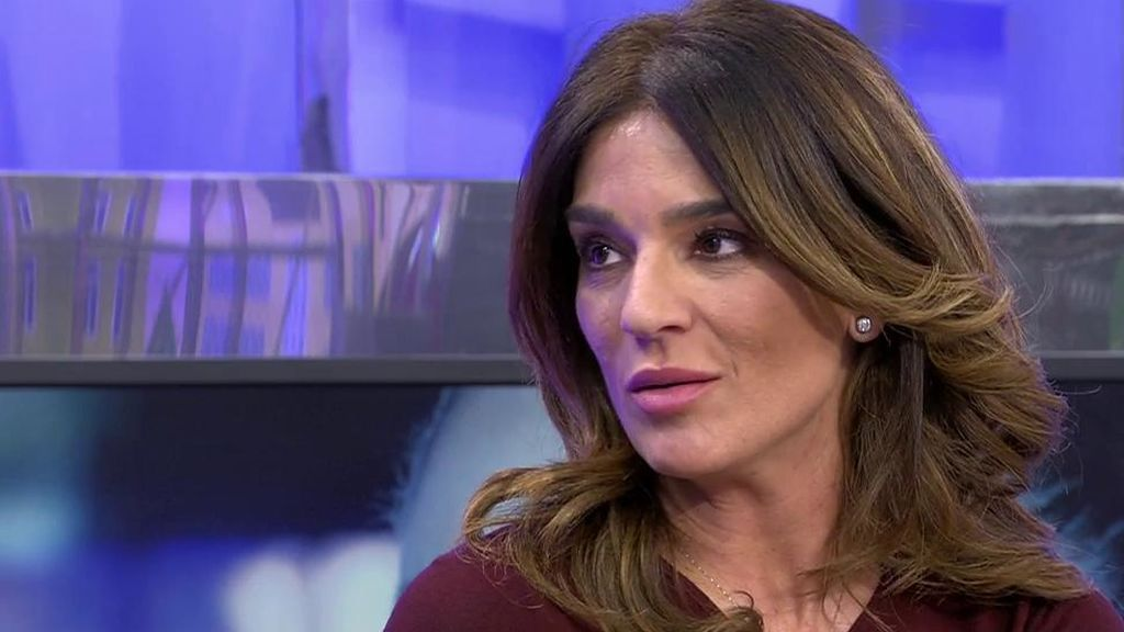 Raquel Bollo asegura que Jorge Blanco podría haberle estafado más de 50.000 euros