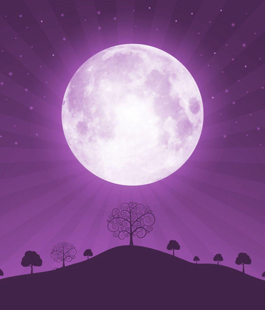 luna-rosa