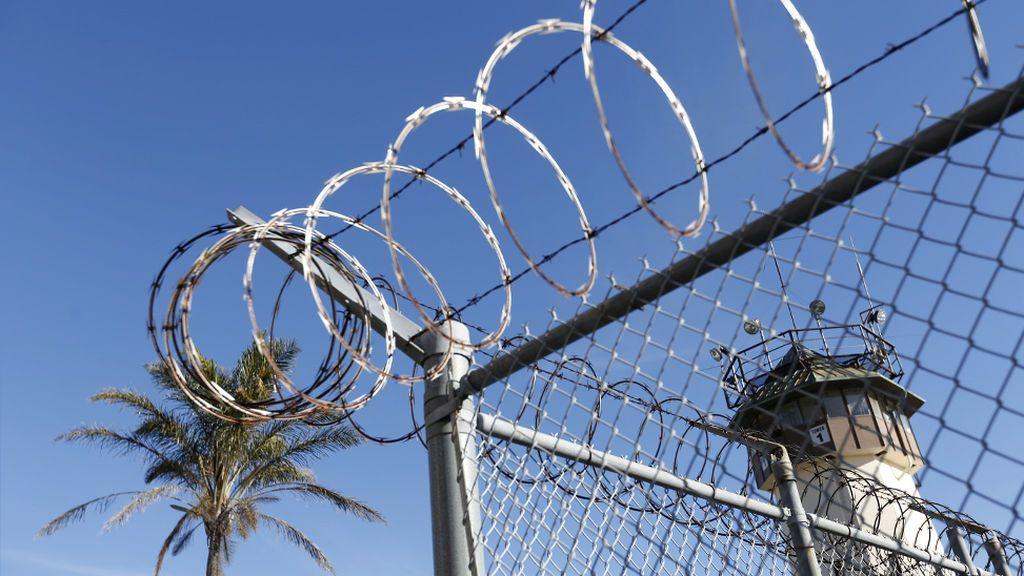 Ejecutarán a 8 presos en 10 días para evitar que caduquen unas inyecciones