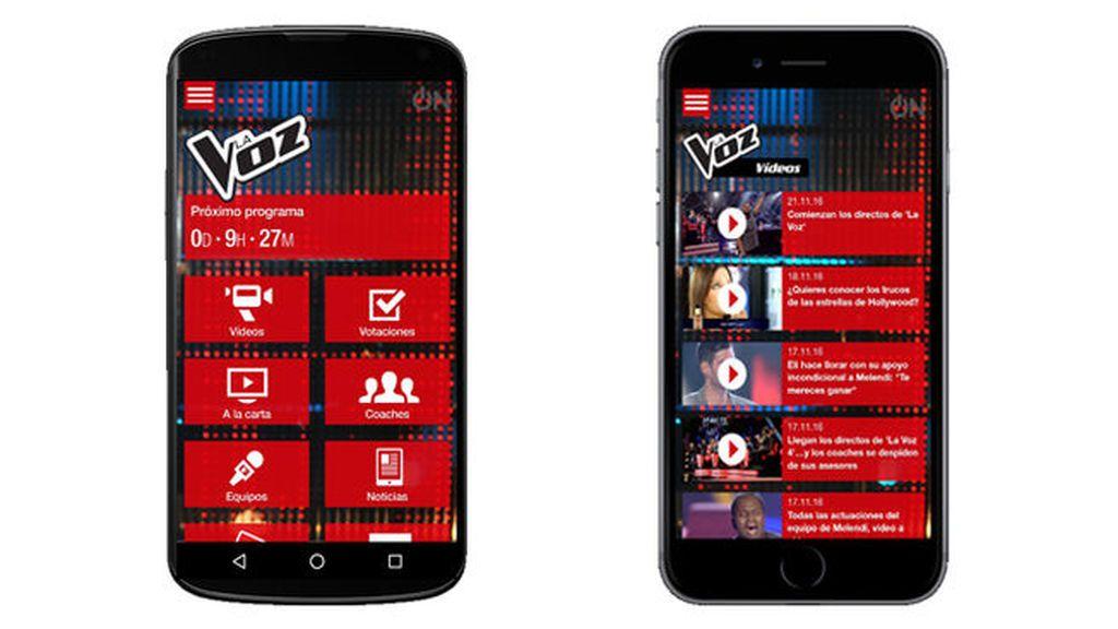 App-Voz_MDSIMA20161123_0248_21