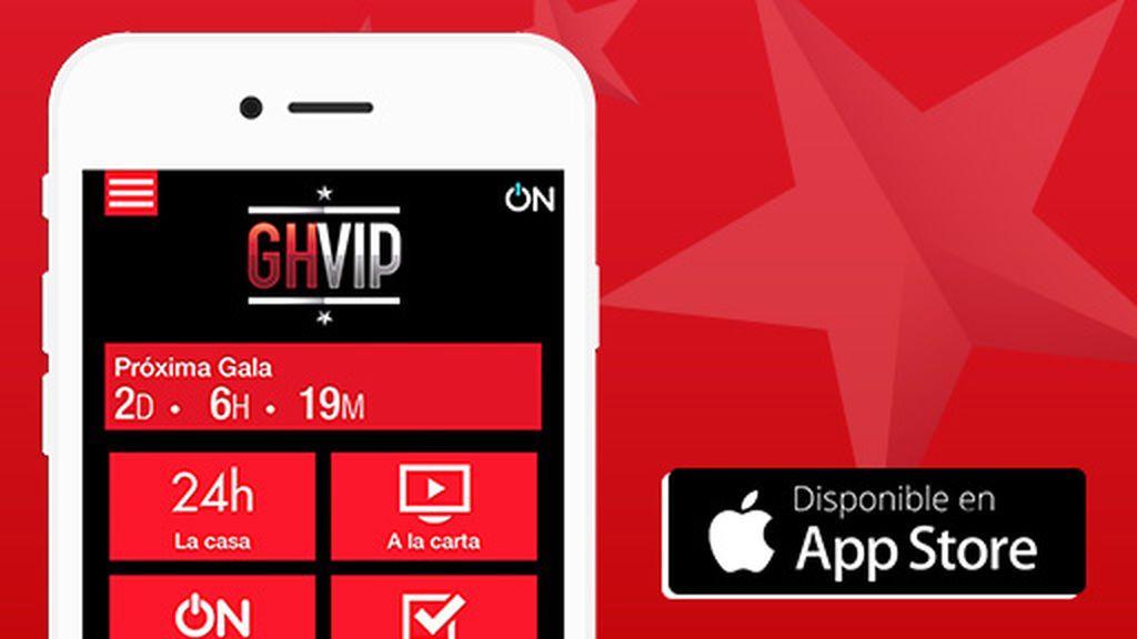 GHVIP_iOS