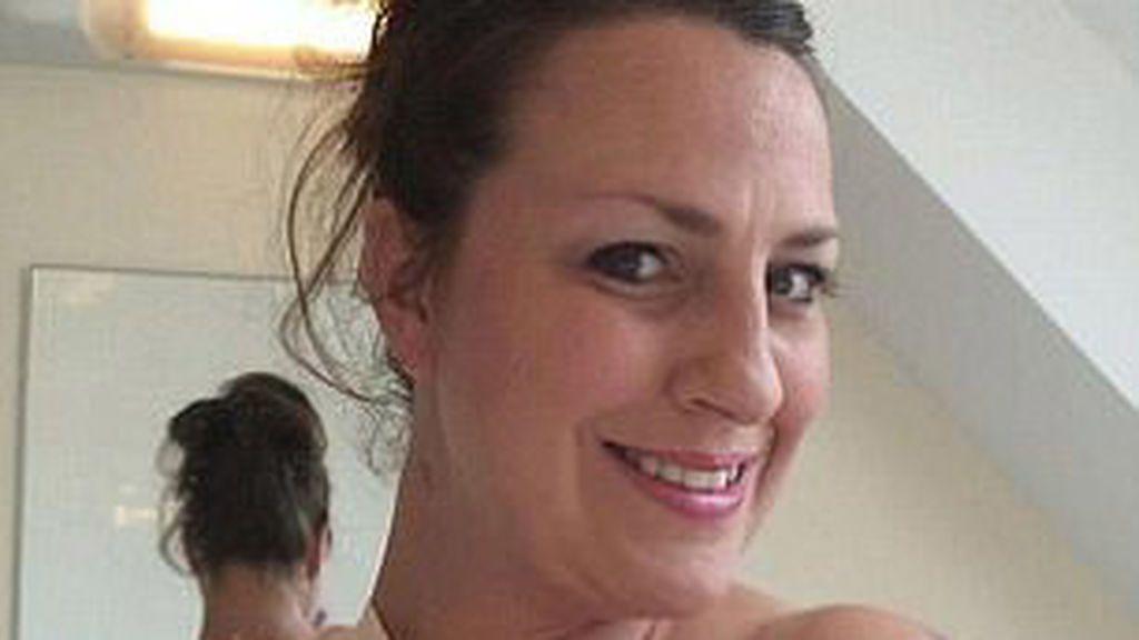 Una madre condenada a siete años de cárcel por hacer un striptease y abusar de menores