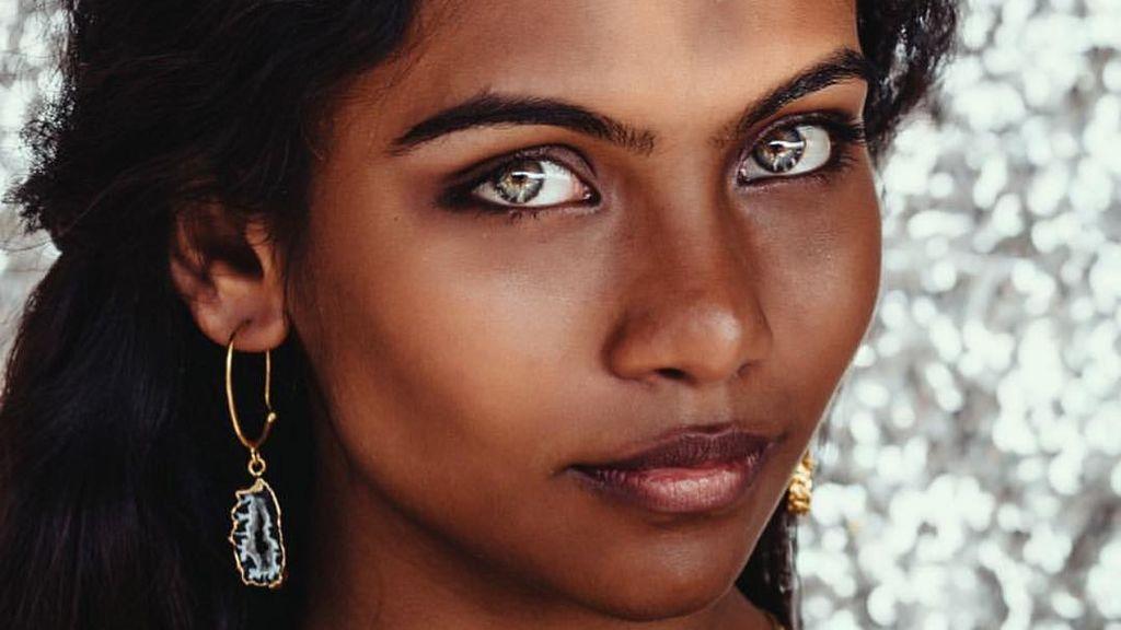 Encuentran muerta a la joven maldiva que apareció en la portada de Vogue