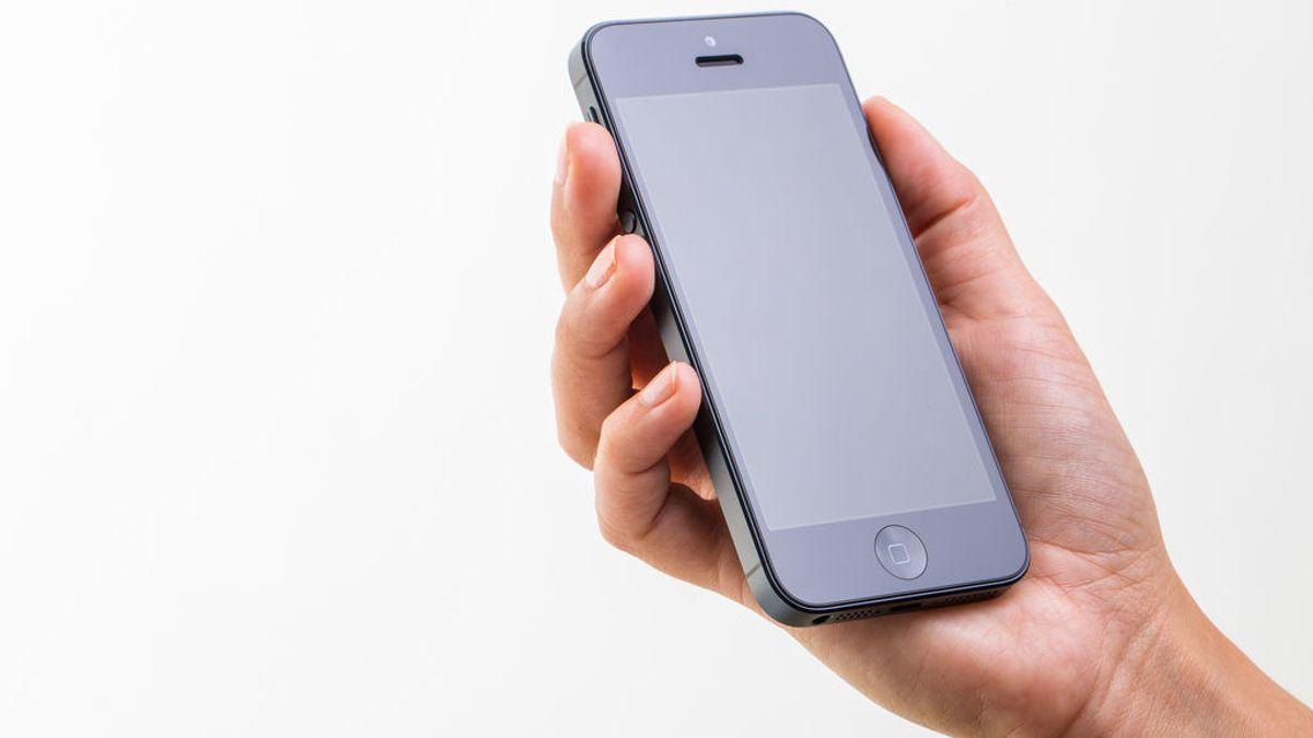 Los iPhone 5 quedarán obsoletos con la nueva actualización de iOS