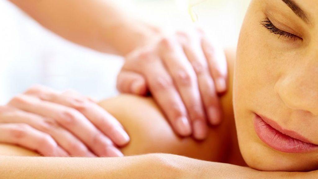 El placer también se genera en la amígdala...del cerebro