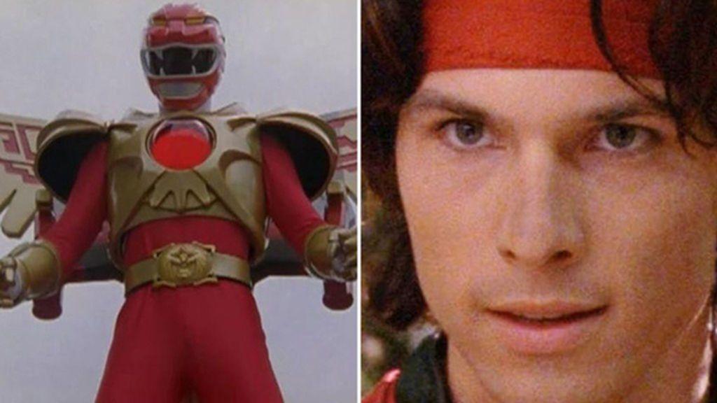 El 'Power Ranger' rojo, condenado a 6 años de cárcel por matar a su compañero de piso