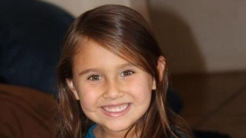 Encuentran los restos de la 'Madeleine americana' cinco años después de su desaparición