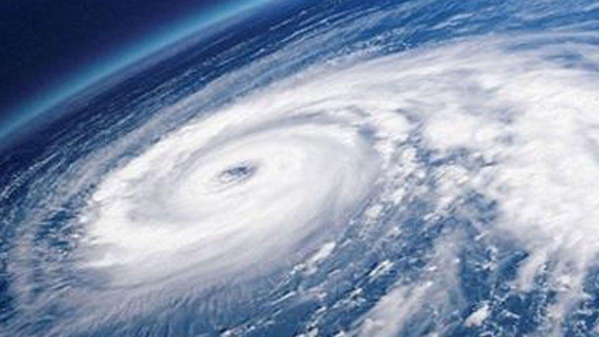 Cómo acabar con el cambio climático: científicos de EEUU rociarán la estratosfera con partículas reflectantes para enfriar el planeta