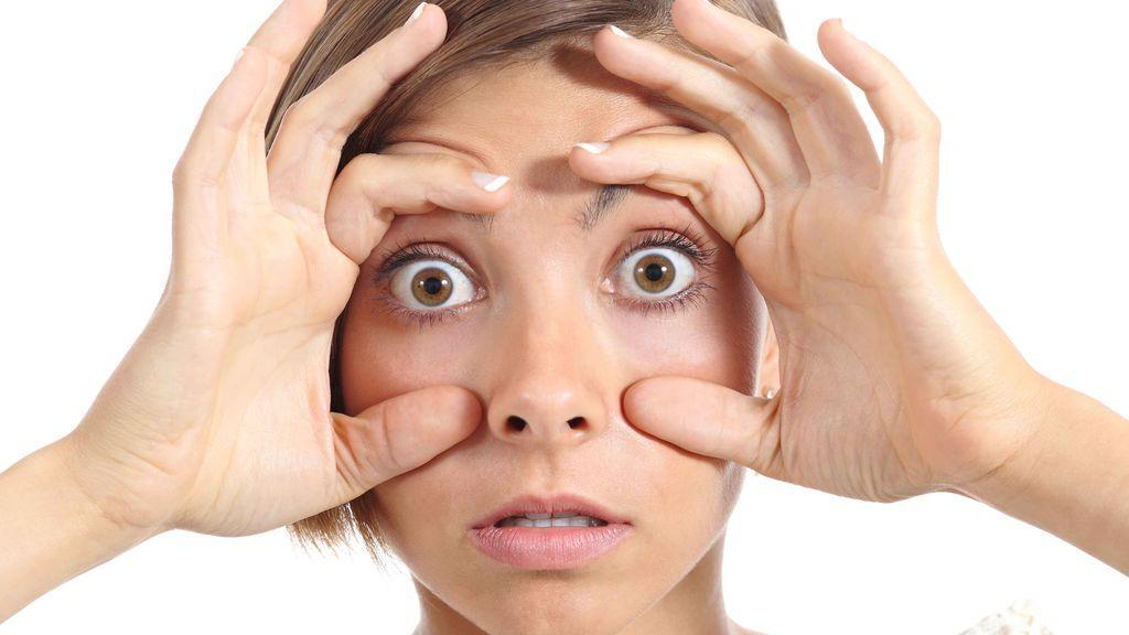 Nueve efectos negativos que notarás si duermes poco