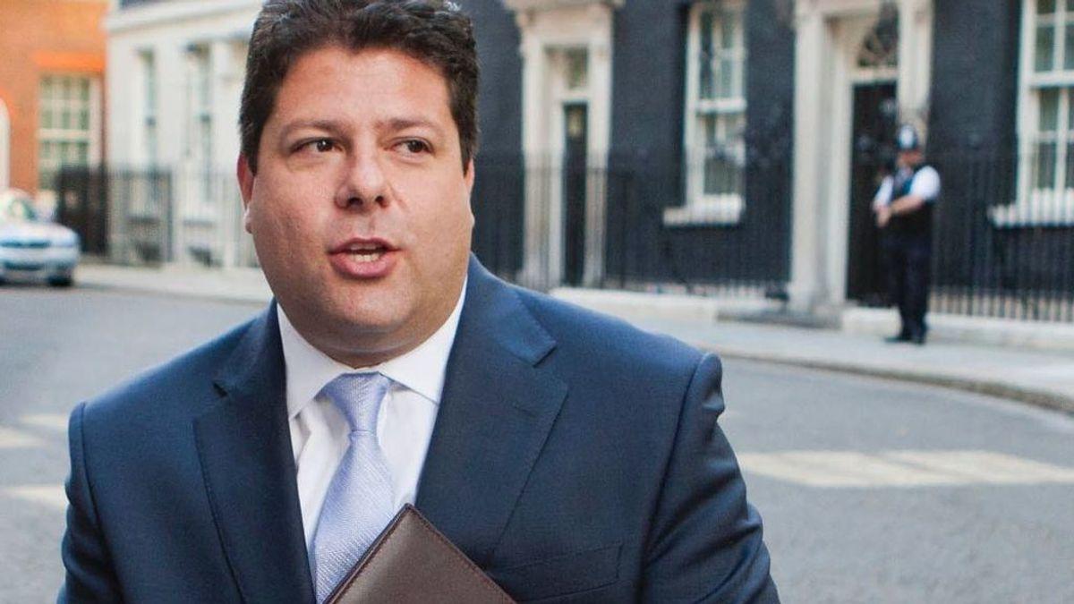 """Picardo dice que """"pagar"""" el Brexit con Gibraltar equivale a que España se porte """"como un matón"""""""
