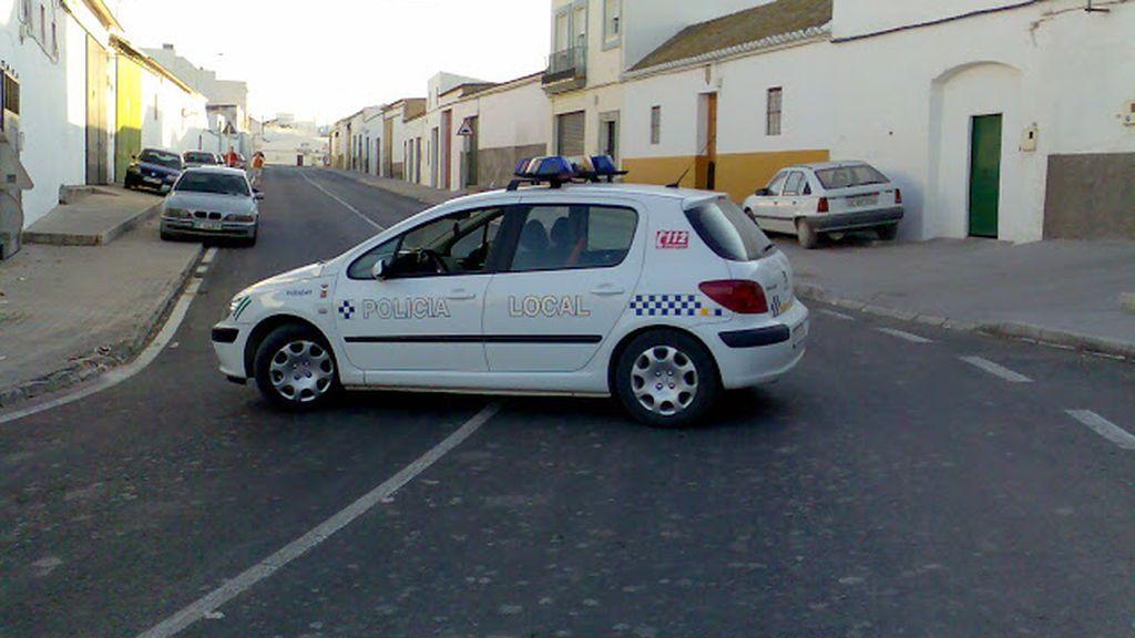 Detenido por conducir ebrio, en dirección contraria y con un bebé en brazos en Ibiza
