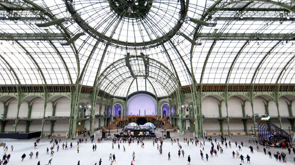 Así robaron en París una bolsa con 200.000 euros en joyas con un simple engaño