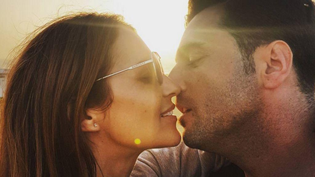 Paula Echevarría y David Bustamante se separan: 11 hitos en foto de sus 11 años de amor